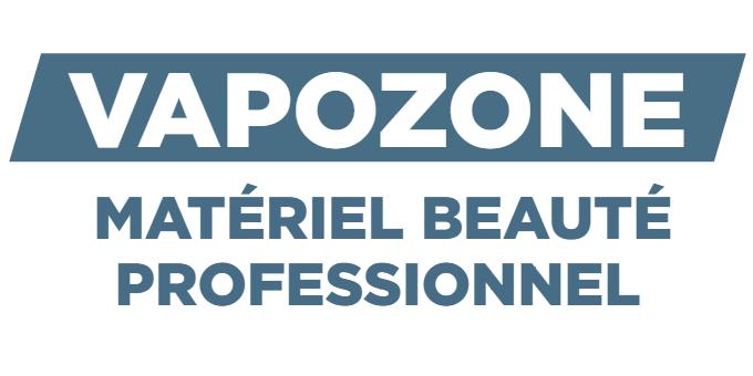 VAPOZONE.com